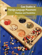 Case Studies in Foreign Language Placement