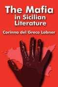 The Mafia in Sicilian Literature