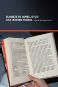 El Ulises De James Joyce