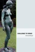 Challenge to Venus