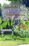 Harrietta's Happenstance