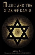 Music and the Star of David