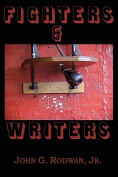 Fighters & Writers