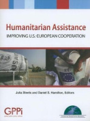 Humanitarian Assistance