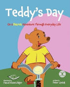 Teddy's Day