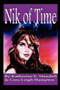 Nik of Time