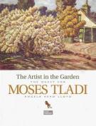 The Artist in the Garden