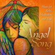 Angel Song [Audio]