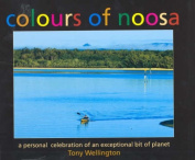 Colours of Noosa