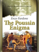 The Poussin Enigma