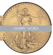 Olympic World