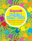 The Parent's Helping Hand Book