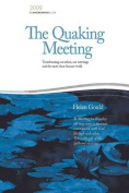 Quaking Meeting
