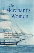 The Merchant's Women