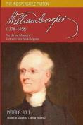 William Cowper (1778-1858)