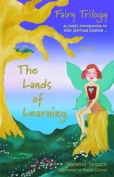 The Lands of Learning