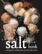 The Salt Book