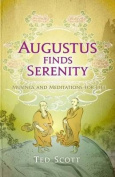 Augustus Finds Serenity