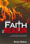 From Faith to Reason