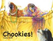 Chookies