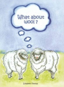 What About Wool