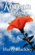 Korean Rose