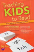 Teaching Kids to Read
