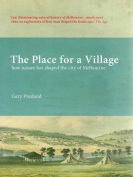 The Place for a Village