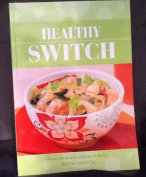 Healthy Switch