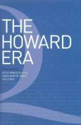 Howard Era