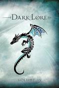 Darklore Volume 4