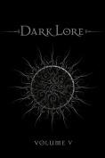 Darklore Volume 5