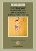 Reflexology Guide