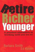 Retire Richer Younger