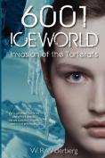 6001 Iceworld