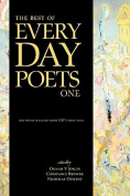 The Best of Every Day Poets One