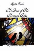The Door of the Thousand Keys