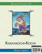 Karankochi-Kochi