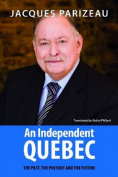 An Independent Quebec