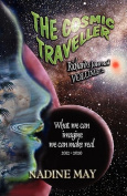 The Cosmic Traveller