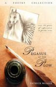 Pegasus at the Plow