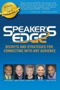 Speaker's Edge