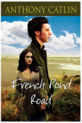 French Pond Road
