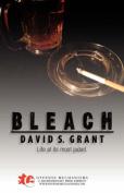Bleach | Blackout