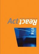 Act/react