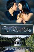 The Wine Seekers