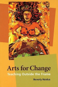 Arts for Change
