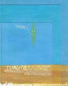 Chris Johanson: Totalities