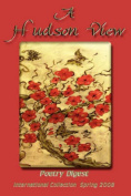 A Hudson View Poetry Digest