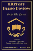 Literary House Review 2008 Second Edition